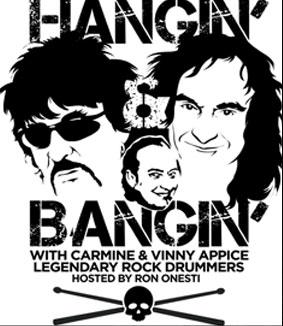 Hangin' & Bangin'
